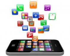 3 Major Reasons to Use Professional Mobile App Testing Service