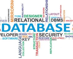 3 Undeniable Reasons to Outsource Data Mining Services