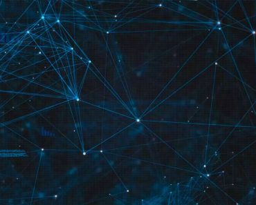 Big Data Plays an Important Role For Machine Learning Companies