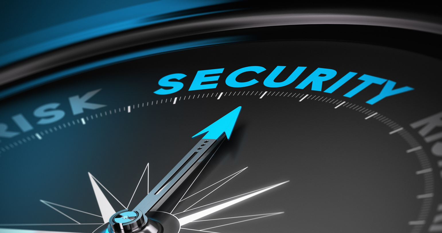 Choose a Career Option of Hire Security Guards Wisely