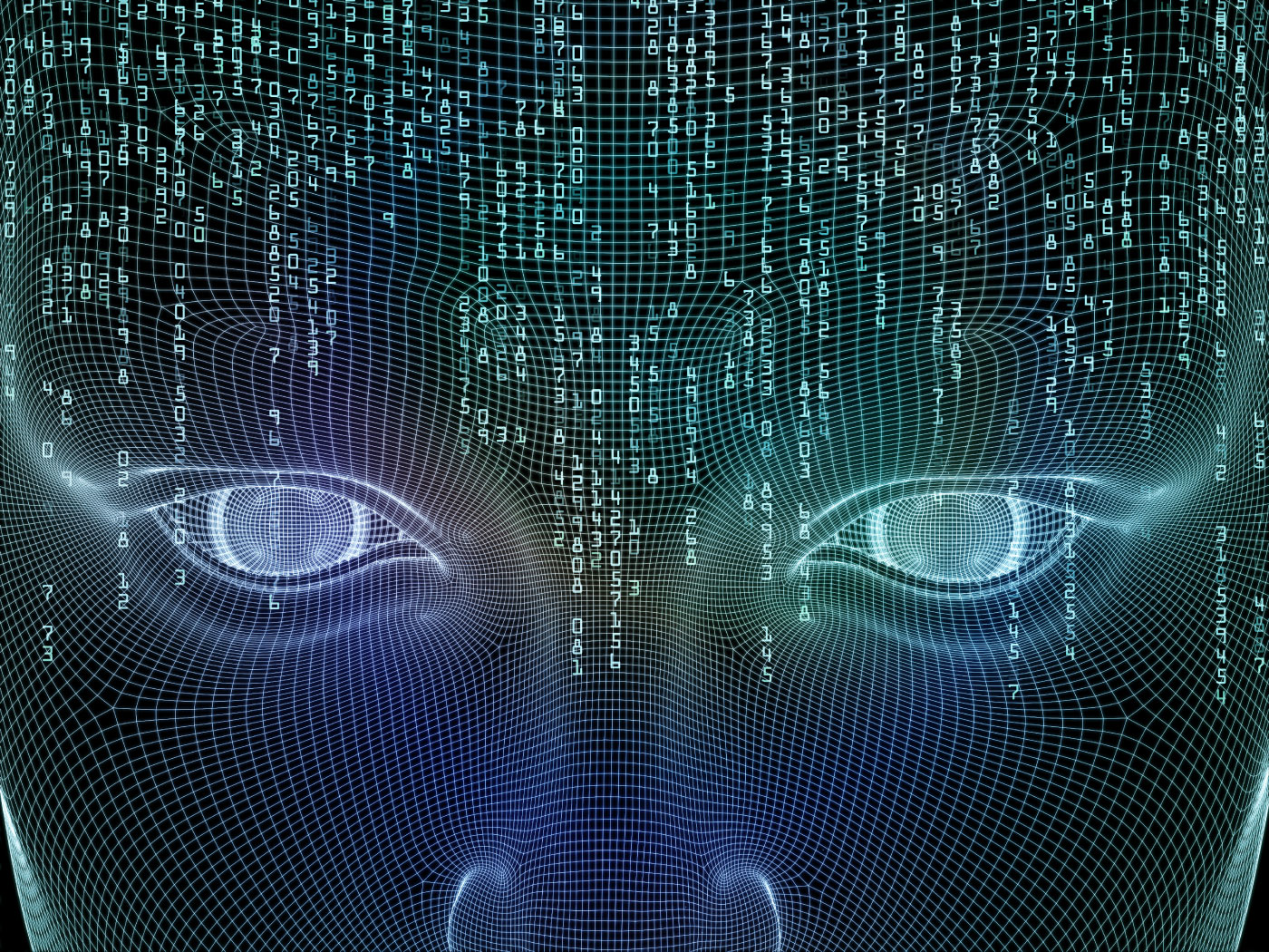 Everything You Need to Know About Artificial Intelligence Technology