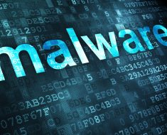 Free Antivirus Software You Can Protect Yourself With