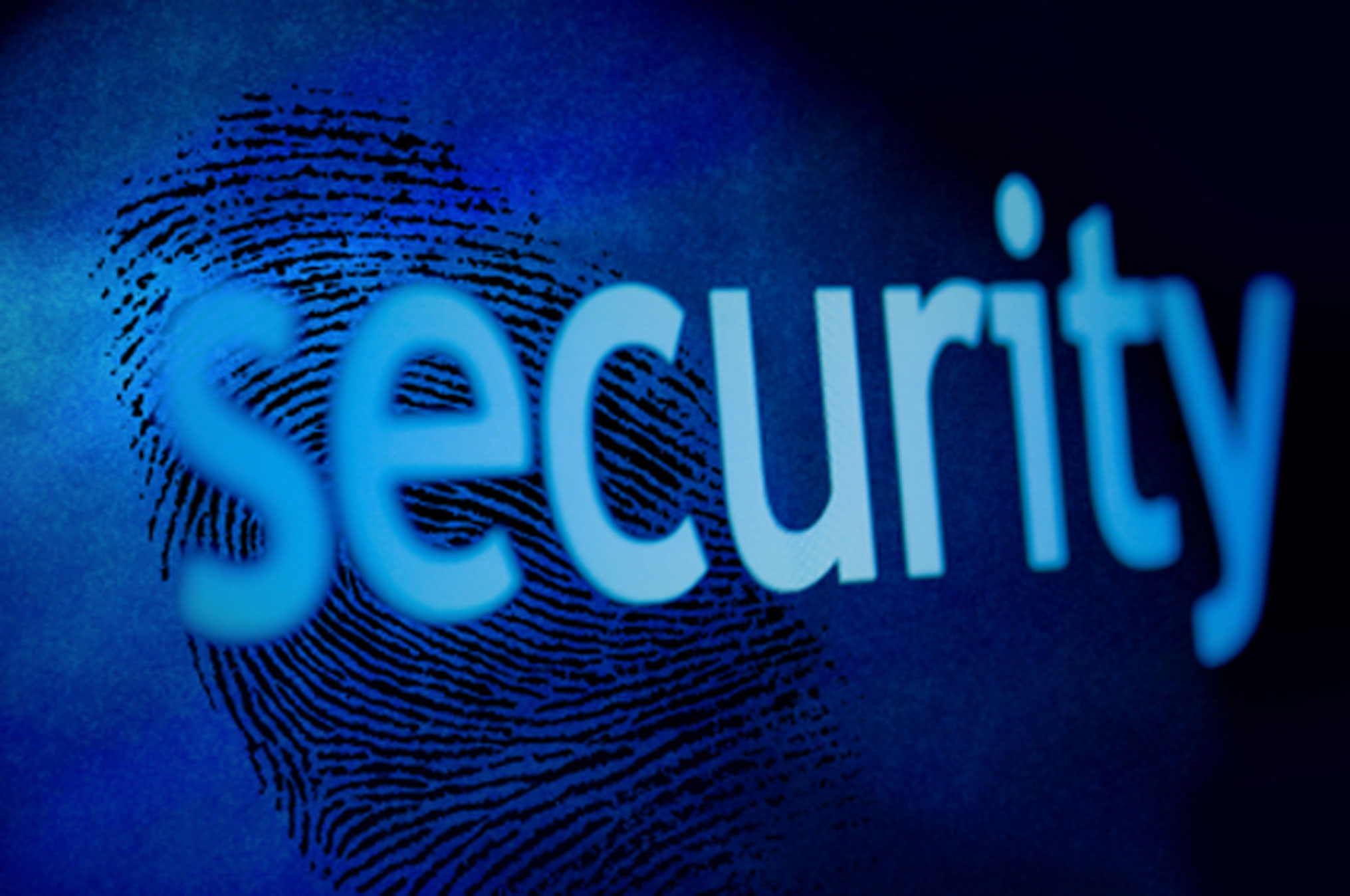 How to Get SSL Certificate For Website?