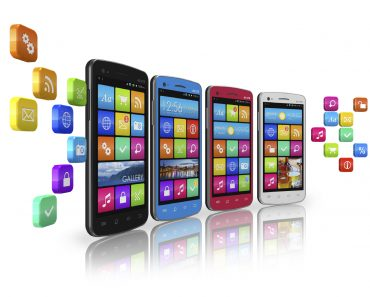 Mobile Development Software Top Challenges