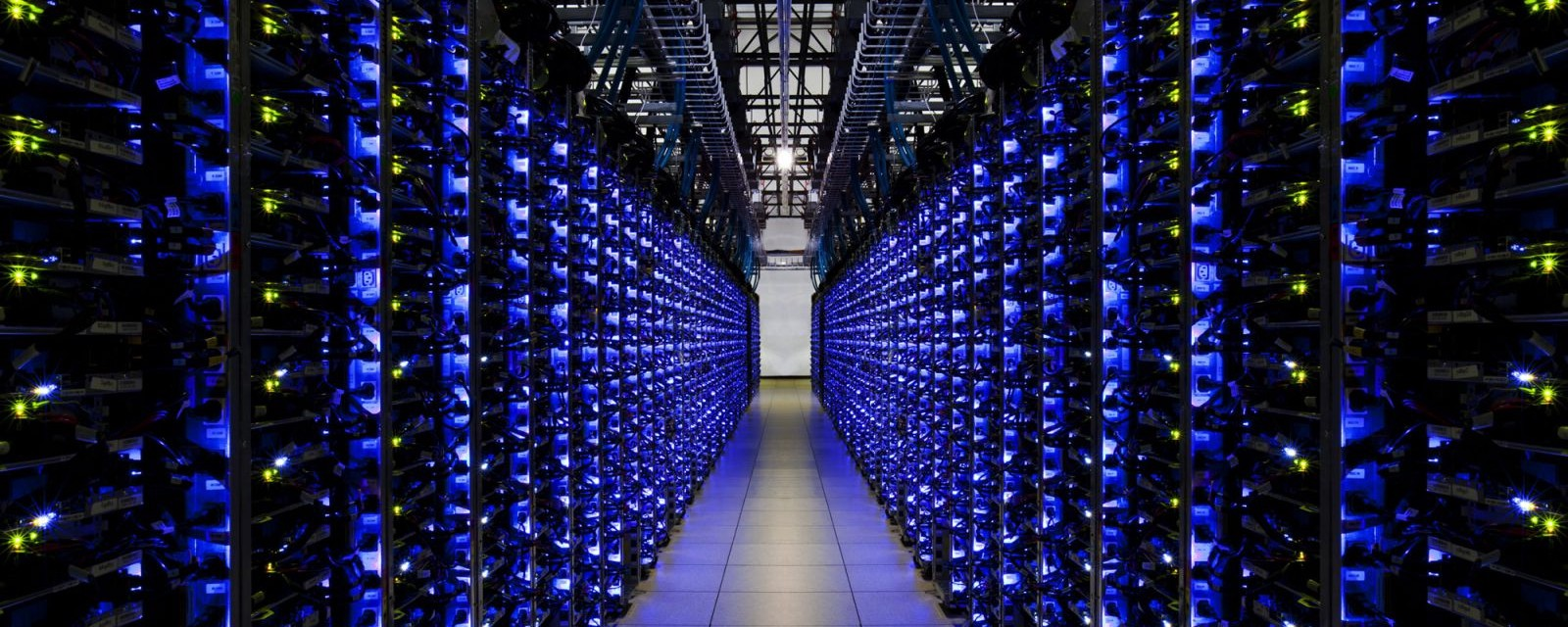 Online SQL Editor - An Innovative Software for Database Management