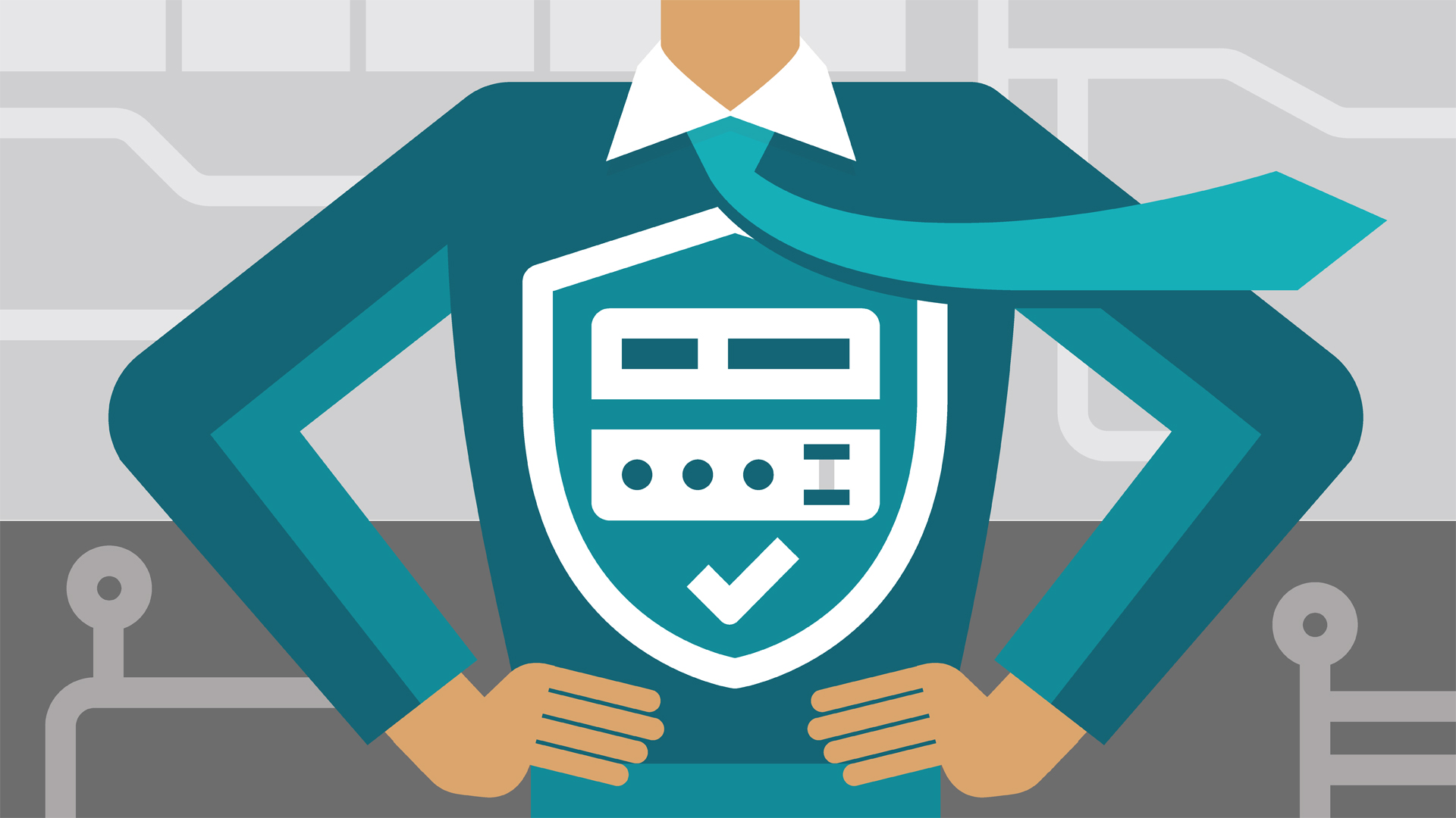 Safeguard Your Business With Security Companies in Geelong