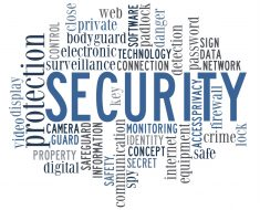 Security Solutions to Home