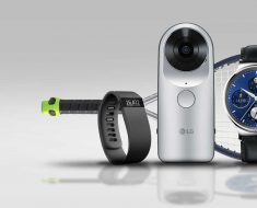 Smart Accessories for Your Latest Technology Gadgets