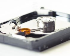Things to Look For When Choosing a Data Recovery Company