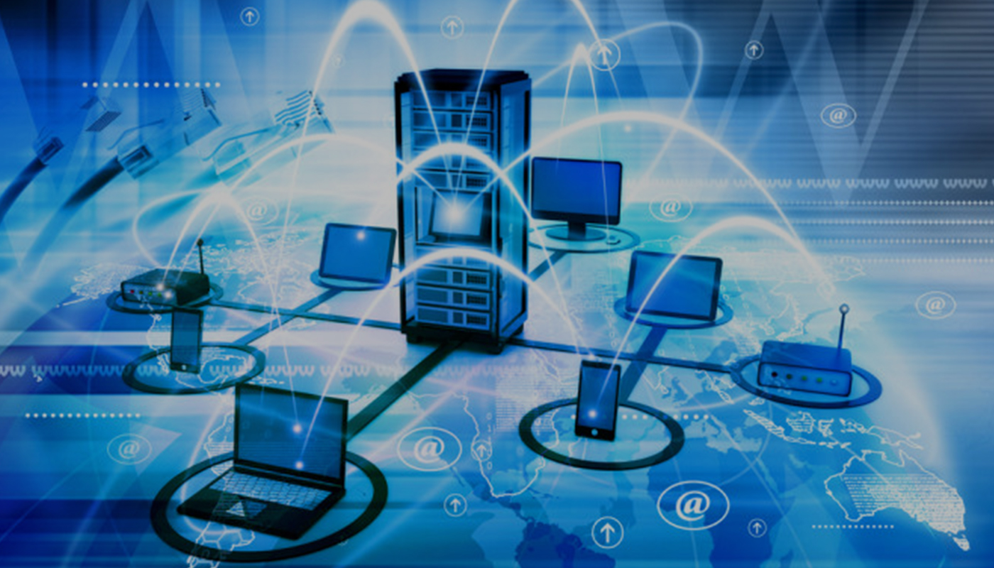 Why Smb's Should Rethink on Hiring an In-house IT Team For Their Network Infrastructure?