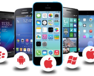 Wondering About Mobile Enterprise Application Platforms? Here's Why Your Business Needs One