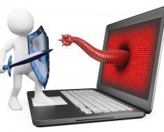 Avira and Nod32 Antivirus Solutions