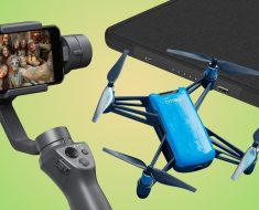 Gadgets And Cool Toys For Kids