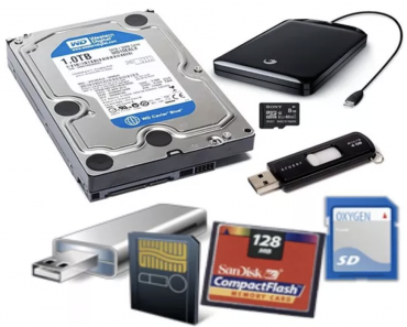 How To Do Get Best Mclean Data Recovery Services?