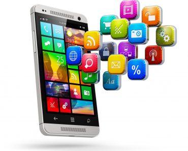 How Xamarin Cross-platform App Development Benefit Businesses