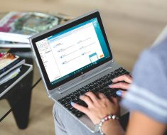 How to Create Backups Using The Best PC Backup Software?