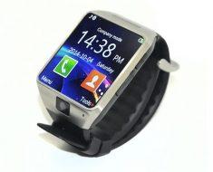 Latest Technology Gadgets: Samsung Galaxy S3