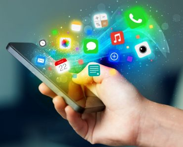 Tips to Ease Your PhoneGap App Development