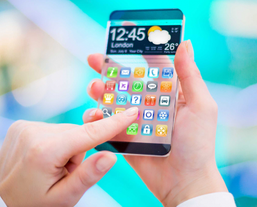 Why Should You Go For Enterprise App Development?